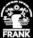 Strandkorbvermietung Frank
